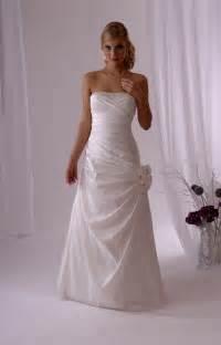 brautkleid mit brautkleid standesamt kleid annika