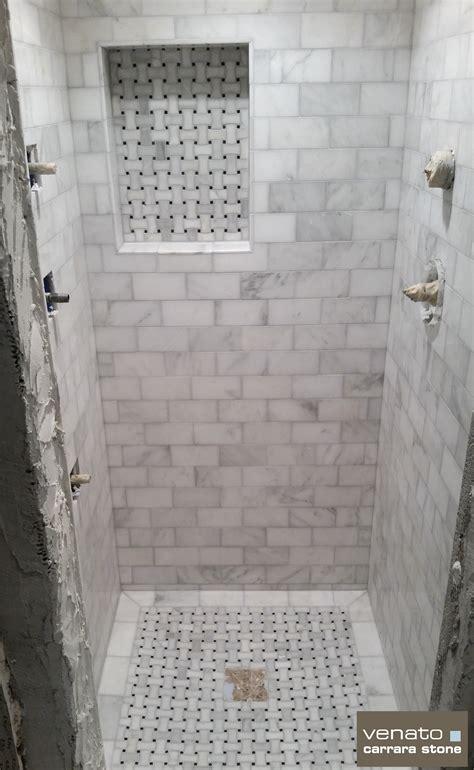 great pictures  ideas basketweave bathroom floor