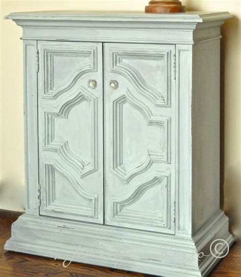 30671 painting furniture white excellent 132 best ideas for s home images on