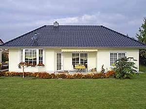 Fertighäuser Aus Polen : fertighaus aus polen ausbauhaus aus polen in bielefeld ~ A.2002-acura-tl-radio.info Haus und Dekorationen