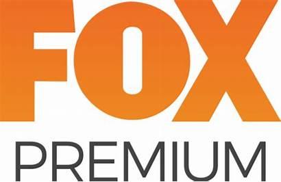Fox Premium Wikipedia Tv Wiki Logopedia Logos