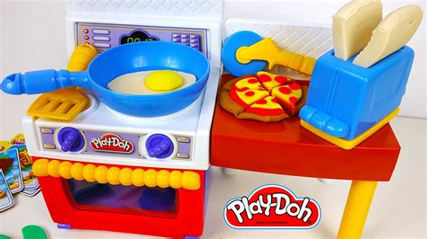 play doh cuisine play dough food imgkid com the image kid has it