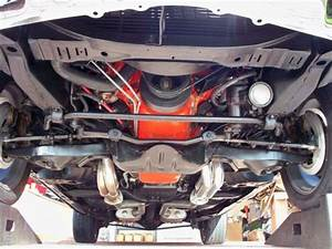 Find Used 1970 Chevrolet Chevelle Ss 454 Ls5 Rebuilt Engine In Wildwood  New Jersey  United