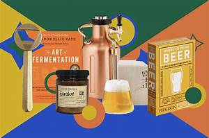 October U2019s 2018 Holiday Gift Guide For Every Beer Lover On