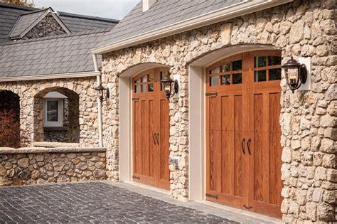 Clopay  Aurora Overhead Door. Intercom For Front Door. Oven Door Gasket. Belt Garage Door Opener. Screen Door Glass Replacement