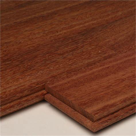 chestnut hardwood flooring dark cumaru brazilian chestnut hardwood flooring dark cumaru brazilian chestnut 3 4 quot x 3 quot x