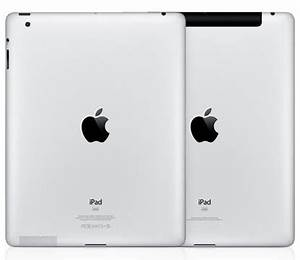 Ipad 4 release date and rumor roundup tapscape for Ipad 4 release date rumor roundup