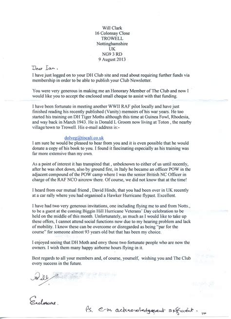 cover letter for pilot cadet creativecloud web fc2