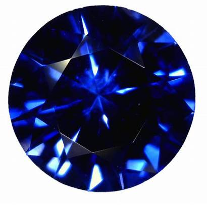 Sapphire Gem Stone Clipart Transparent Clip Pierres