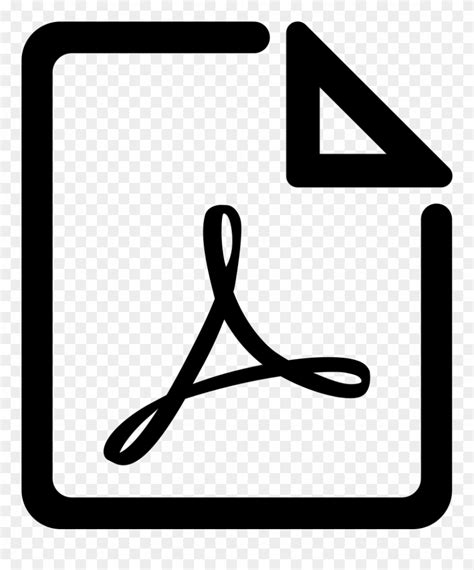 library   icon picture    png files