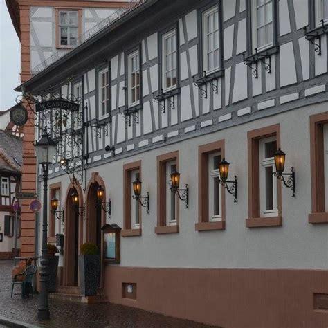 il seligenstadt ristorante il home seligenstadt menu prices restaurant reviews