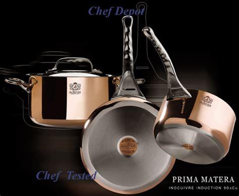 copper cookware  stainless steel plantoburocom
