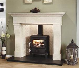 Electric fireplace stoves, home depot electric fireplaces ...