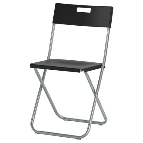 canapé relax ikea relax ikea chair design ideas ikea plastic chairs black