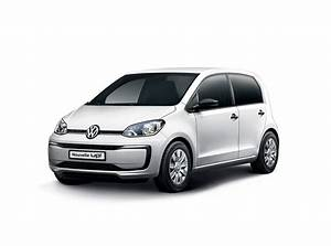 Concessionnaire Volkswagen 93 : location volkswagen lanester location de voiture du concessionnaire odyss e automobiles ~ Gottalentnigeria.com Avis de Voitures