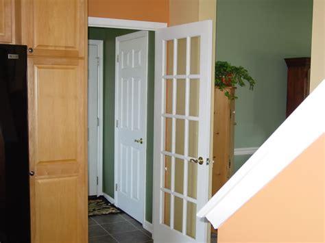 modern fireplace surround ideas on interior design ideas for liberary room doors interior design ideas 16 ways to your