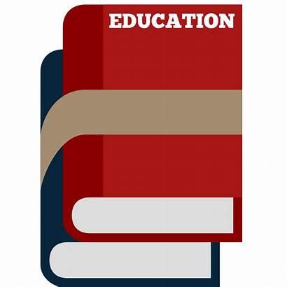 Education Clip Clipart Books Painful Patho Svg