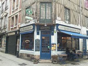 Rent A Car Rouen : la regaliere rouen restaurant reviews phone number photos tripadvisor ~ Medecine-chirurgie-esthetiques.com Avis de Voitures