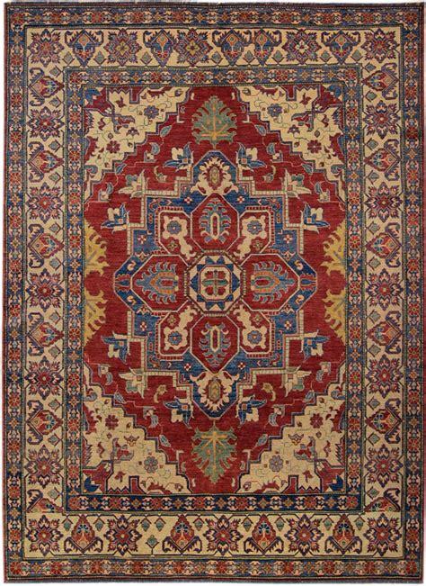 tappeto orientale glossario dizionario illustrato e animato di arredamento