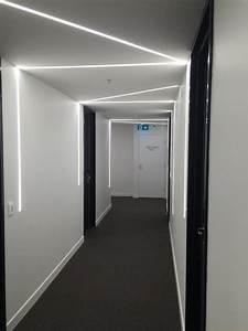 Bilder Für Flur : bilder flur ~ Sanjose-hotels-ca.com Haus und Dekorationen