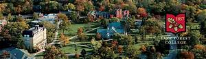 Lake Forest College - The Princeton Review College ...