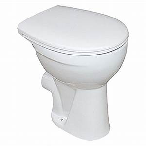 Wand Wc 43 Cm Ausladung : geberit unterputz sp lkasten kombifix plus up320 2 mengen sp lung 12 x 42 x 76 cm bauhaus ~ Watch28wear.com Haus und Dekorationen