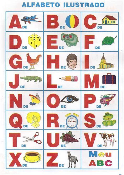 m 225 s de 25 ideas incre 237 bles sobre alfabeto ilustrado para