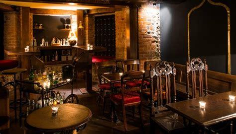 byoc  lanes brighton bar review designmynight