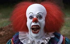 Stephen King gives his verdict on the remake of Stephen ...