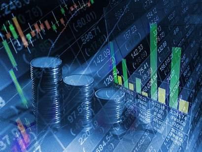 Financial Services Financiers Fma Strategies Trends Facts