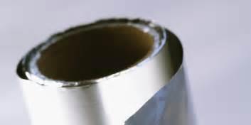 shouldnt wrap  food  aluminium foil  cooking  huffpost