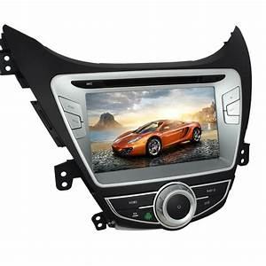 Android Auto Autoradio : 8 tablet wifi autoradio gps stereo auto android 4 4 radio 2 din app quad core usb pc fm am car ~ Medecine-chirurgie-esthetiques.com Avis de Voitures