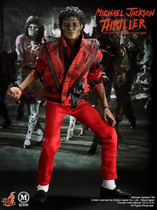 michael jackson thriller   halloween   Pinterest   Michael ...