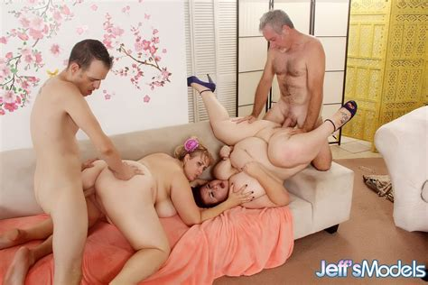 Hardcore Bbw Group Sex By Matt The Great Xvideos Com