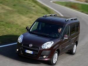 Fiat Doblo Avis : fiat psa tofas minicargo 39 ne m 39 appelez pas partner berlingo 2 ~ Gottalentnigeria.com Avis de Voitures