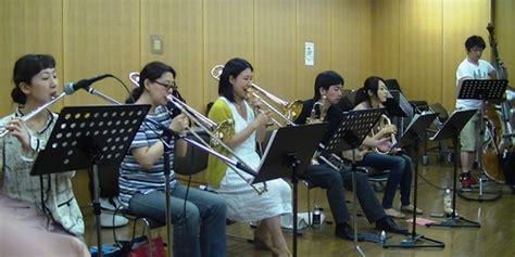 バンド メンバー 募集 東京