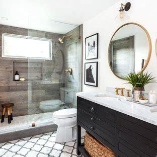 bathroom ideas houzz