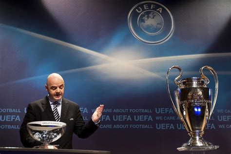 Chelsea to face Manchester United in UEFA Champions League ...