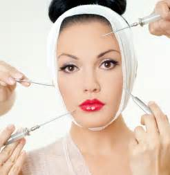 Anti-ageing treatments such as dermal fillers, Botox and chemical ...  Plastic and Cosmetic Surgery Procedures and Therapies