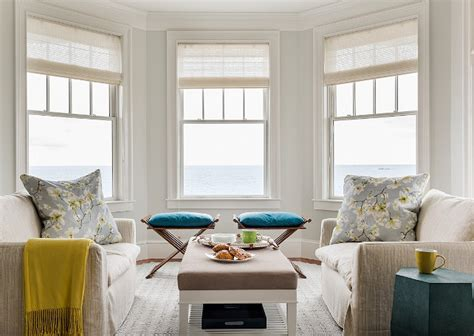 Decorating Ideas For Living Room With Bay Window by Bay Window Decorating Living Room