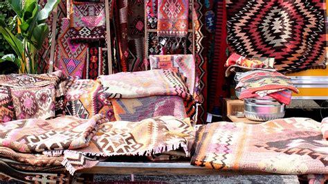 flea outdoor markets decorating finds market elephant trunk amazing bazaar
