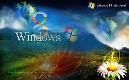 Windows Classic Wallpapers Desktop Wallpapersafari Bergerak Bagus