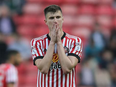 Middlesbrough Sign Paddy McNair From Sunderland on 4-Year ...