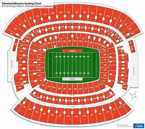 Are There Seats At Firstenergy Stadium Where Alcohol Is