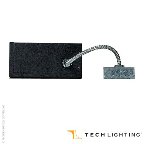 wall monorail hardware accessories tech lighting