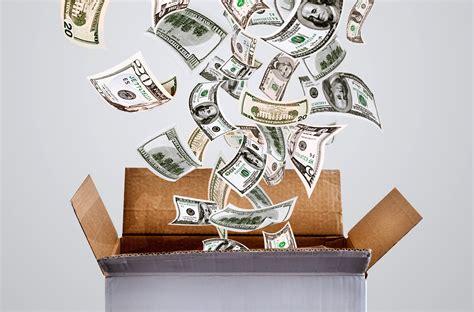 cheap living room ideas apartment saving tips for moving apartmentguide com