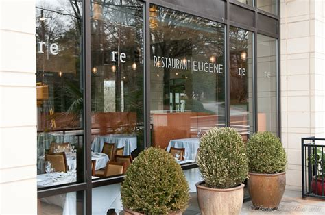 cuisine eugena with chef linton restaurant eugene atlanta and his recipe for