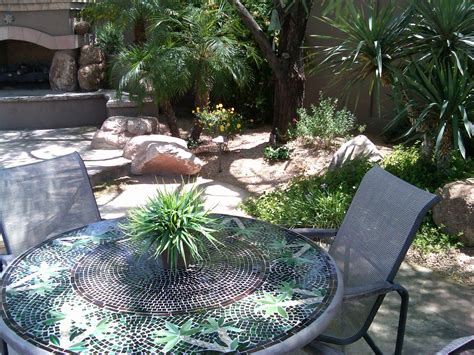 Arizona Backyard Landscape Ideas by 2 Landscaping Backyard Landscaping Ideas Arizona