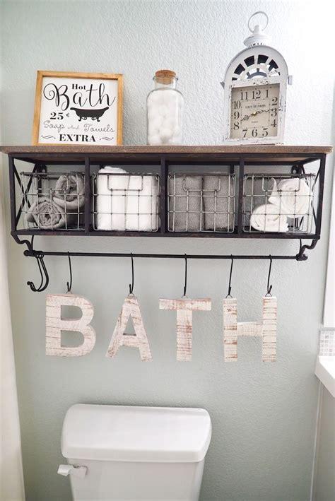 ideas  shelves  toilet  pinterest