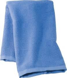 Microfiber Bath Towel Gallery
